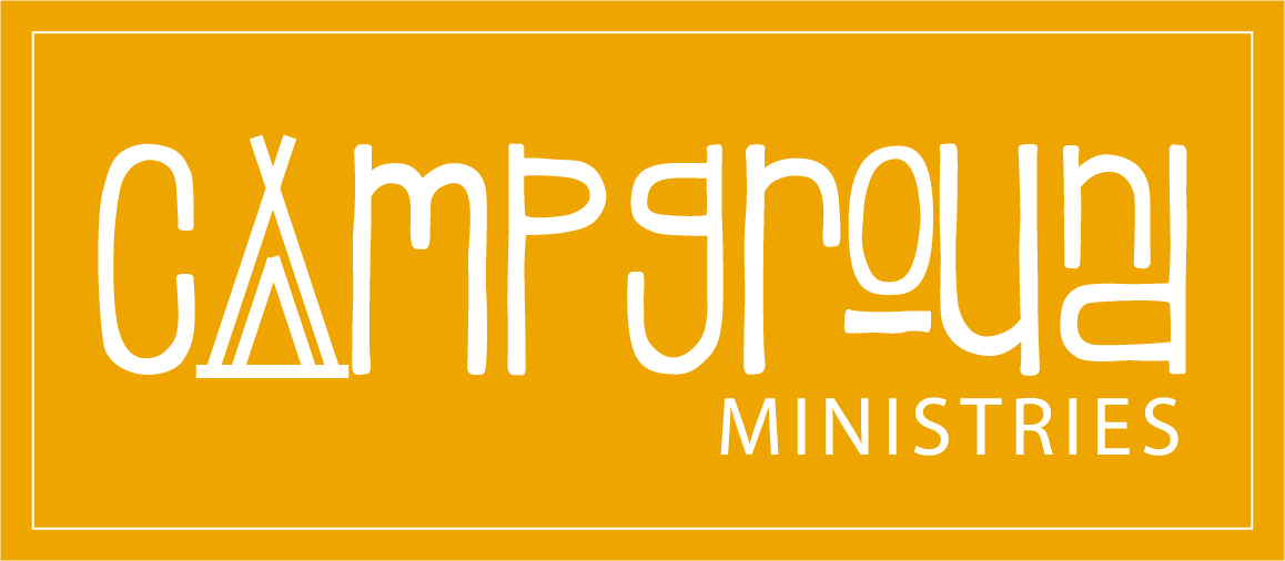 Campground_Ministries_Logo_color.jpg