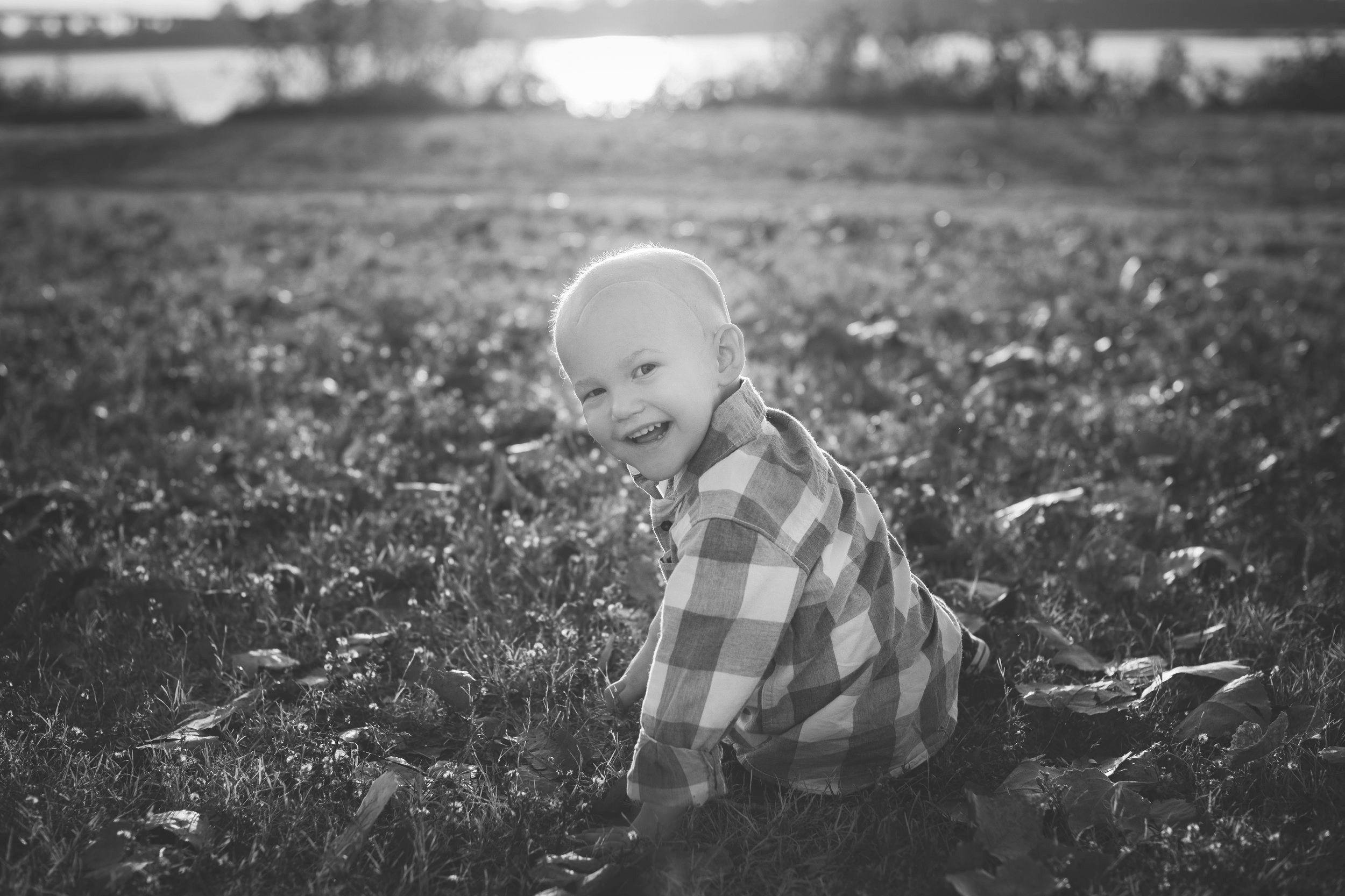 memphisfamilyphotographer-66bw.jpg
