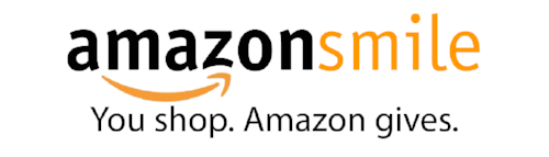 Support us anytime you make a purchase on Amazon. Go to    smile.amazon.com/ch/82-2936180    and Amazon will donate a portion of your purchase price to Campground Ministries Inc.