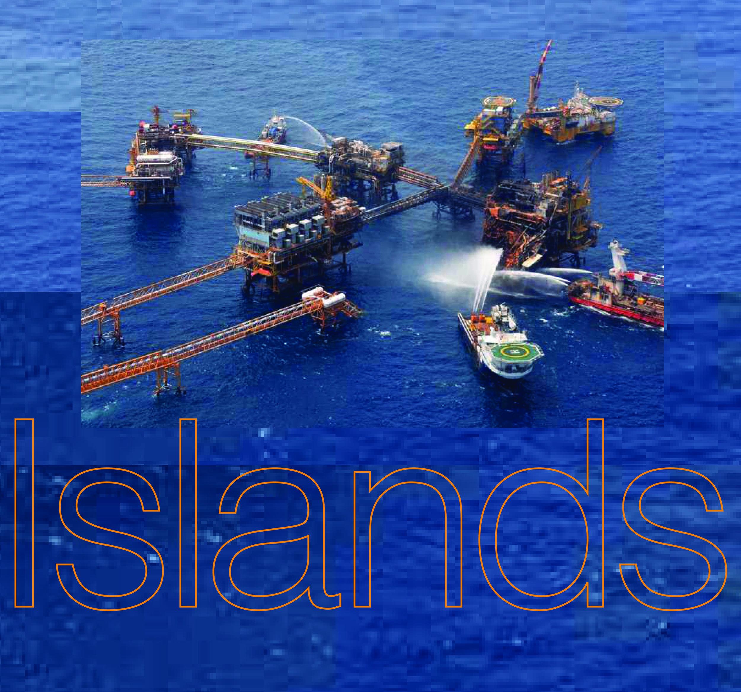 Islands_Poster_JosephineBaker.jpg