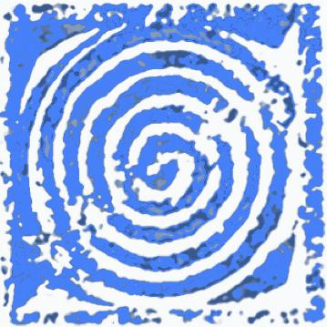 SPIRAL LOGO  1x5 BLUE.jpeg