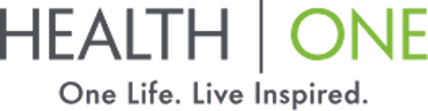 H|O WEB Logo.png