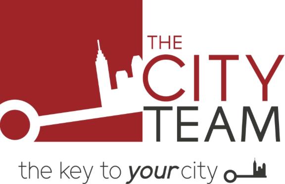 TcT Logo.png