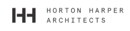 HH Architects.png