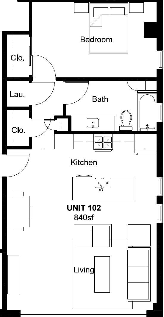 Unit 102 Floor Plan.JPG