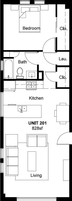 Unit 201 Floor Plan.JPG