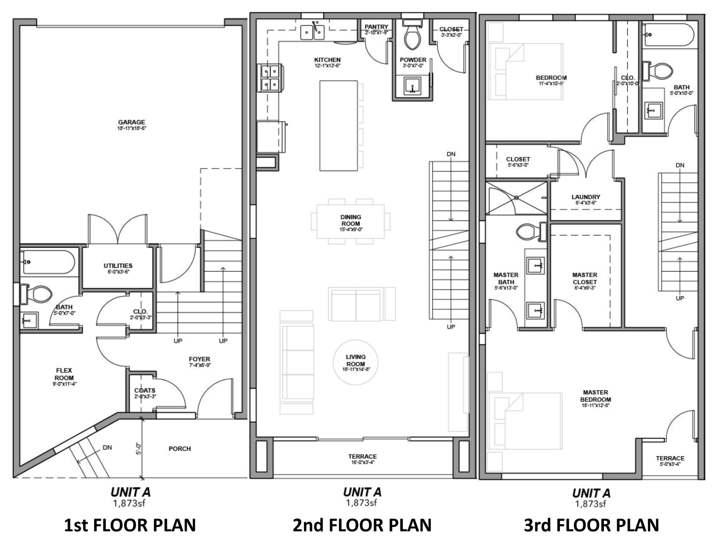 Floorplan Building 2 Unit A 412 Jefferson.jpg