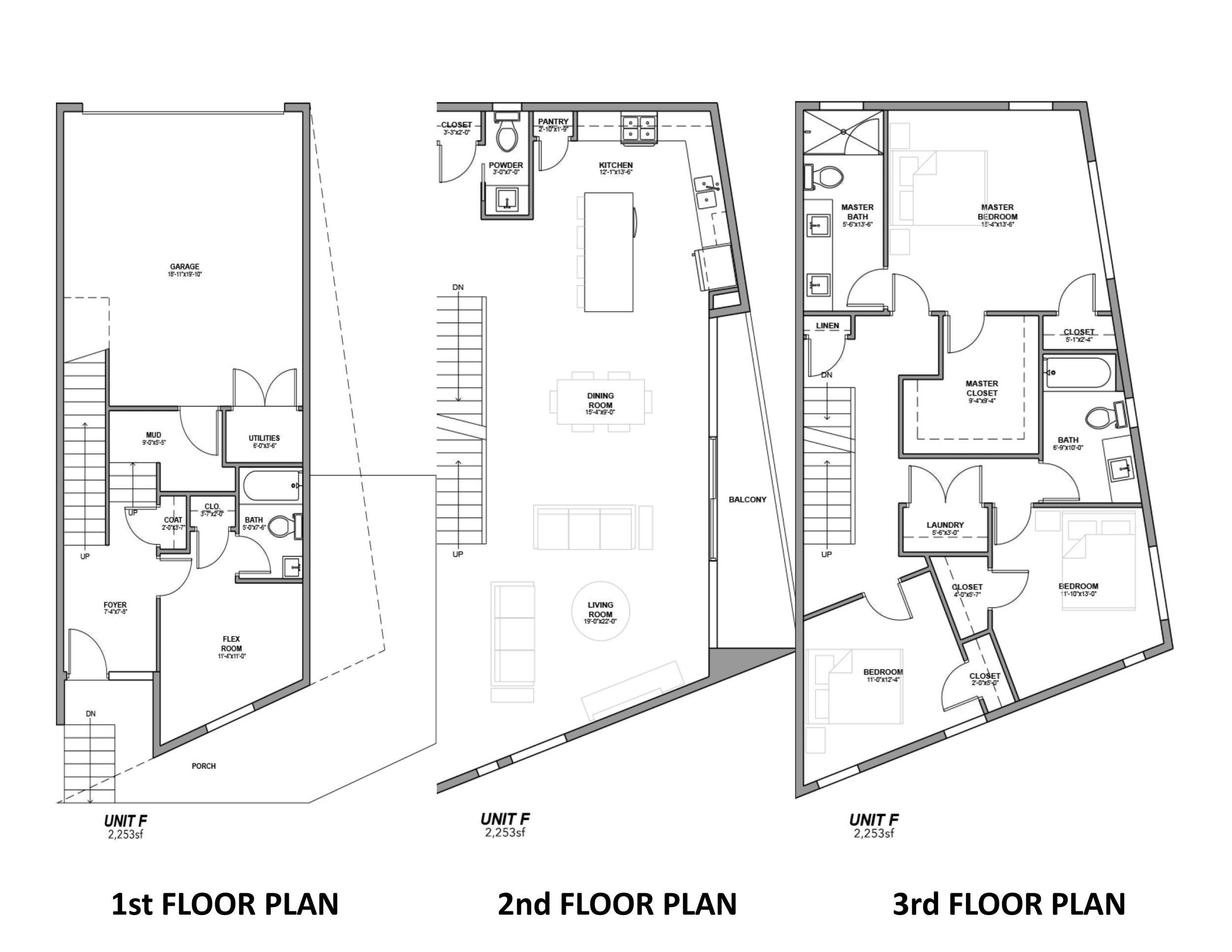 Floorplan Building 3 Unit F 402 Jefferson.jpg
