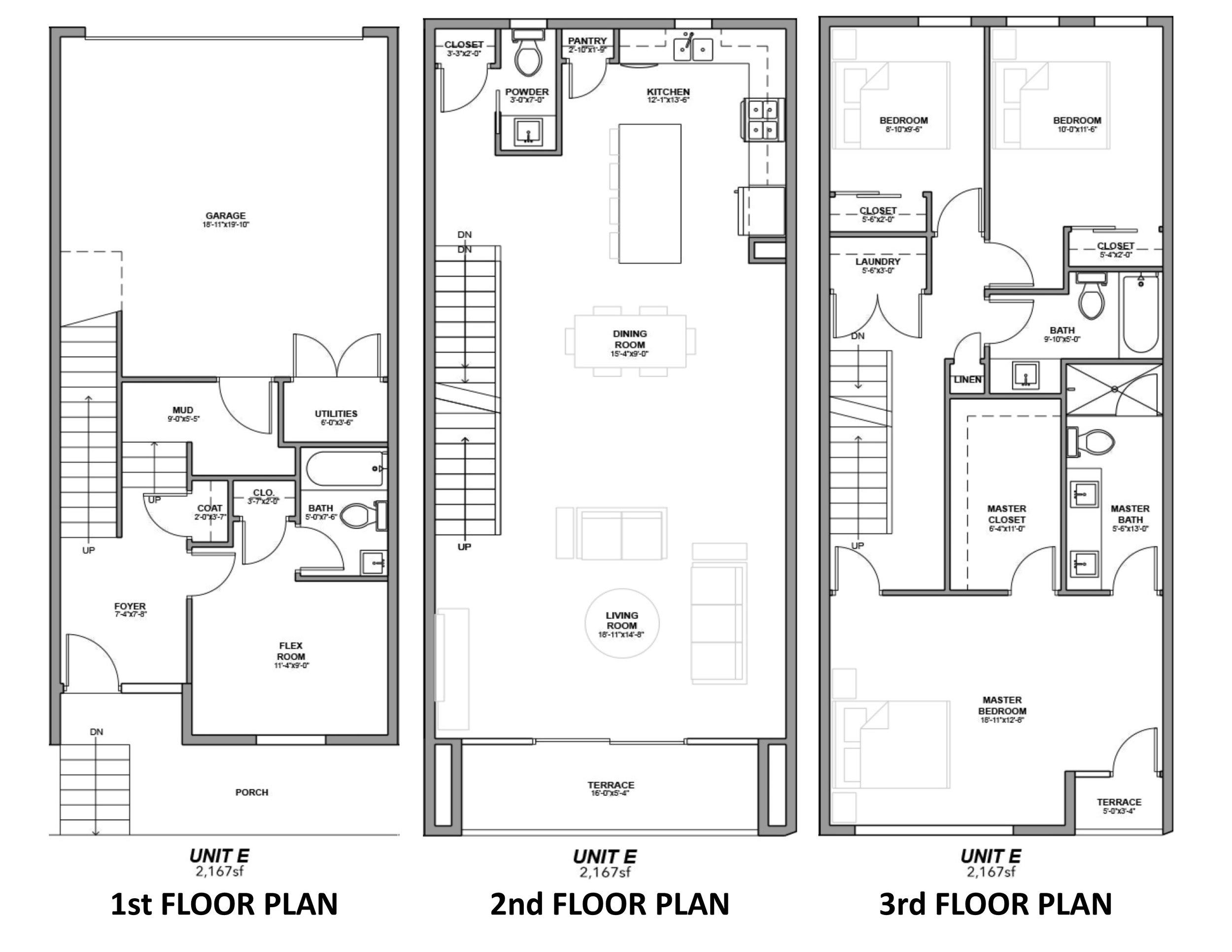 Floorplan Building 3 Unit E 404 Jefferson.jpg