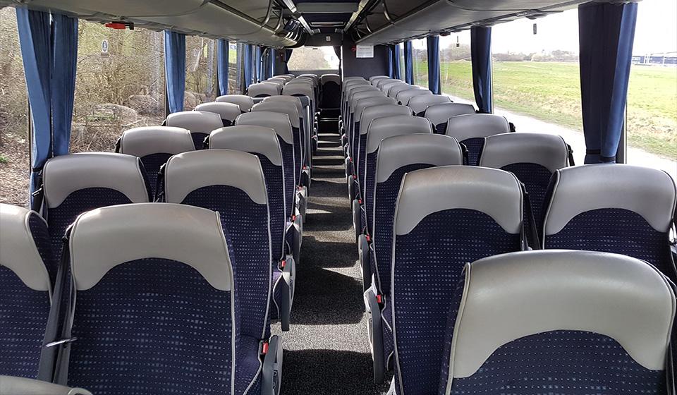 stoleindretning-af-bova-liftbus.jpg