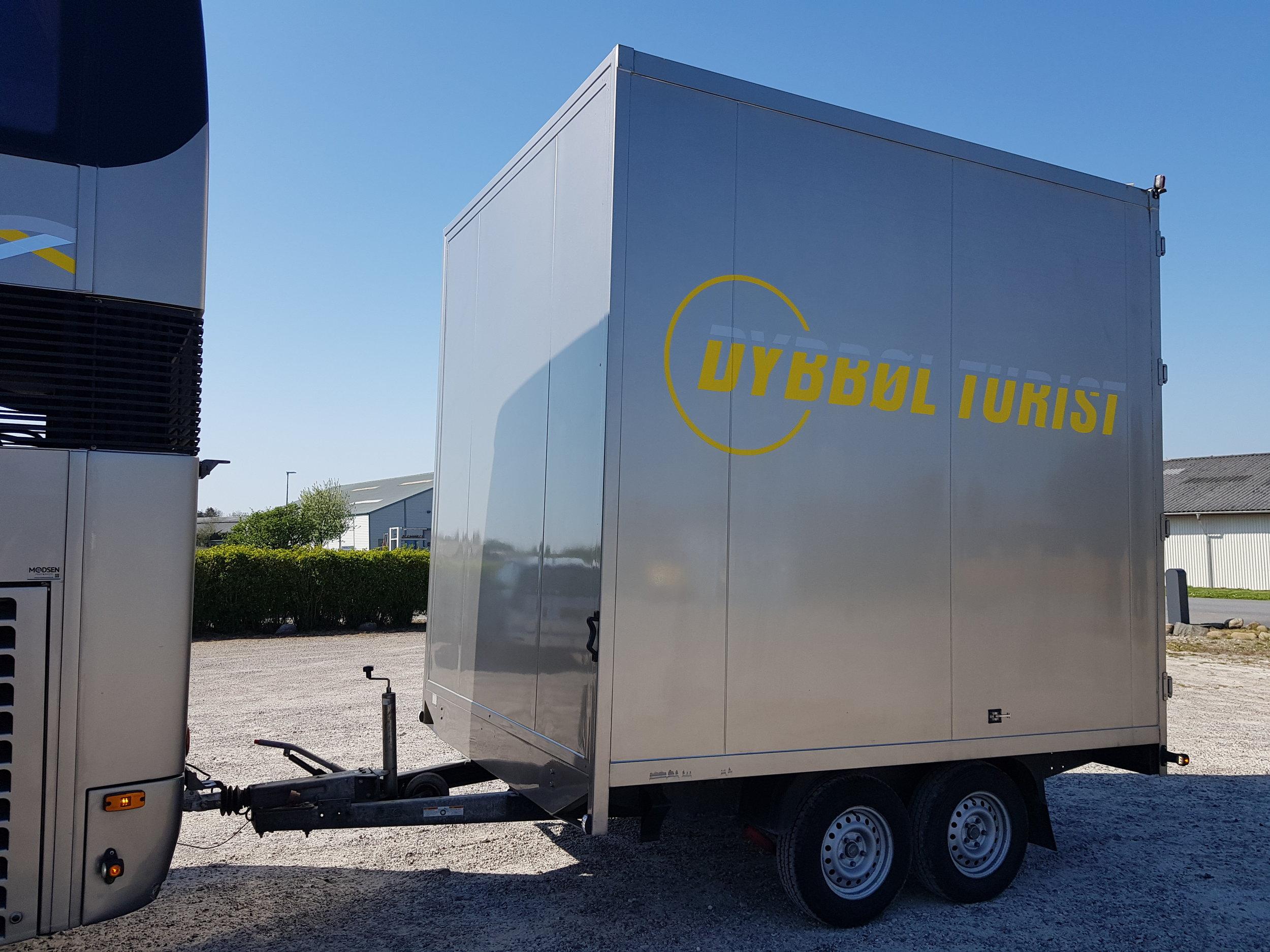 Stor trailer1.jpg