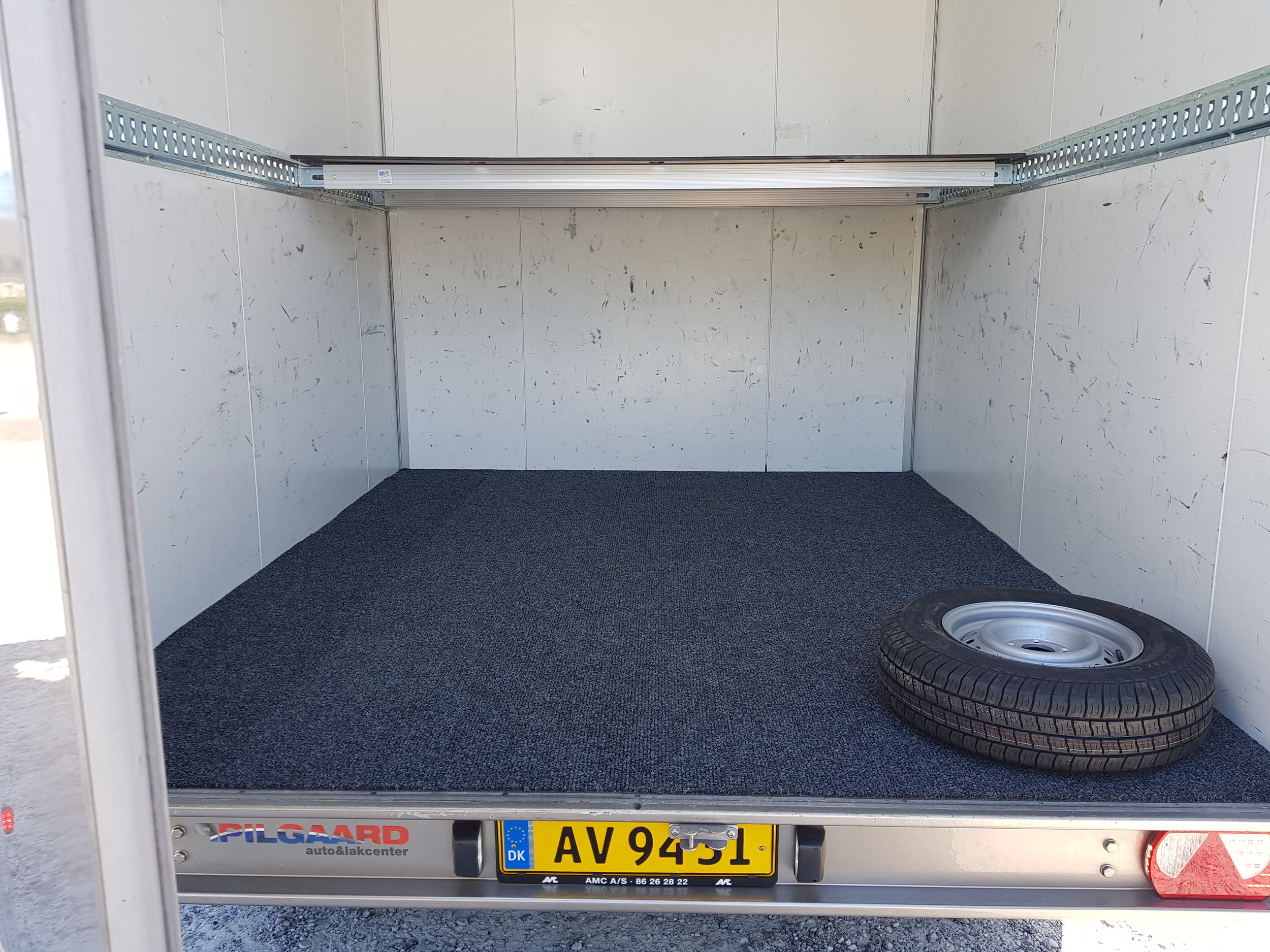 Stor trailer2.jpg
