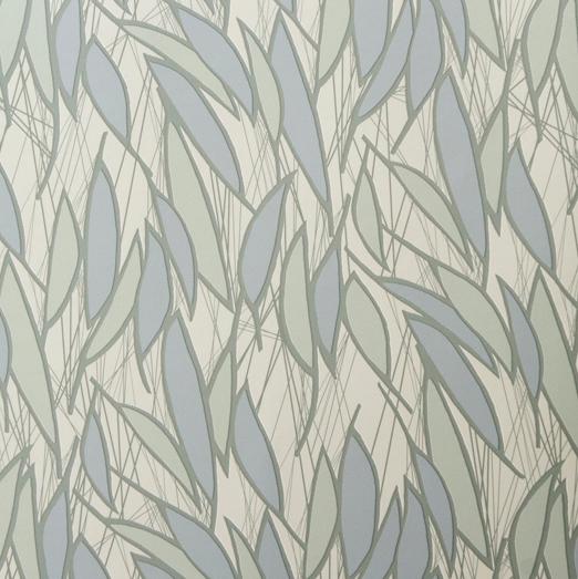 wallpaper / Wolf-Gordon — Noël Ashby