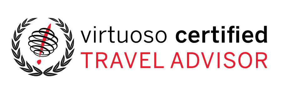 VCTA_logo_horiz_FINAL (002).jpg