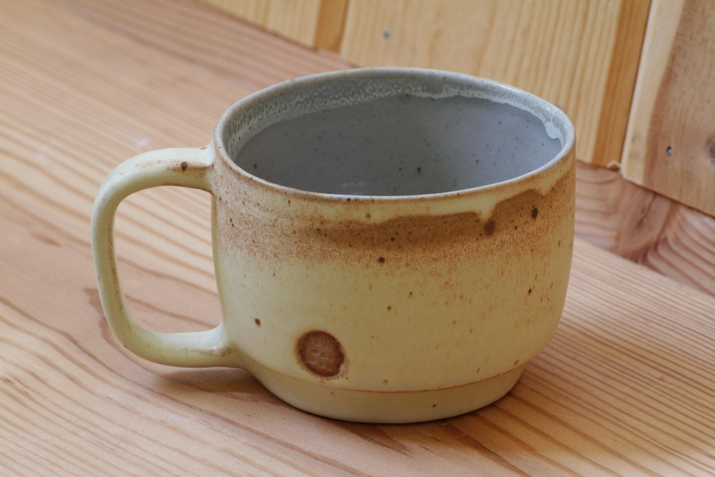 Mug #1.JPG
