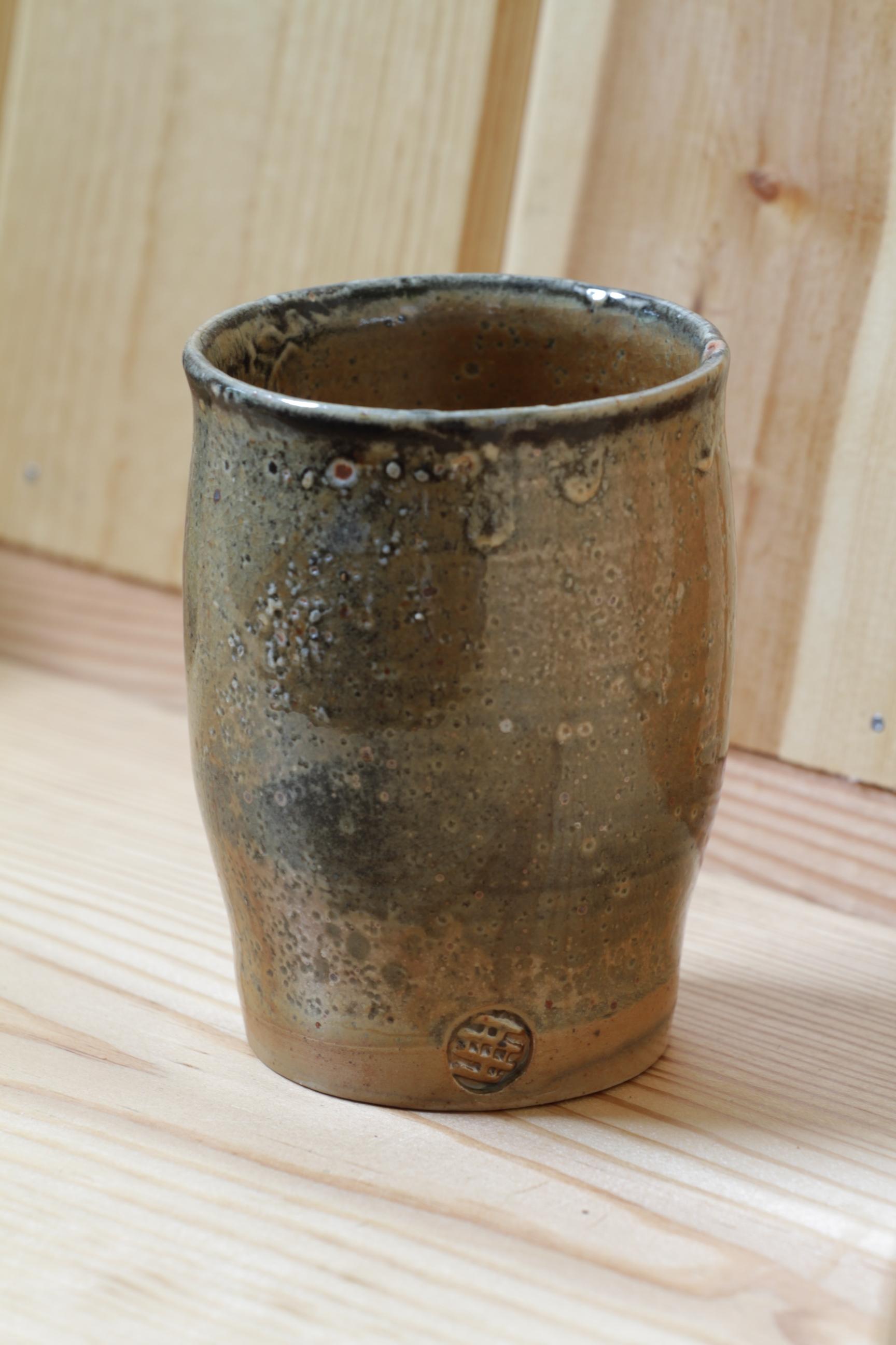 Vase #1.JPG