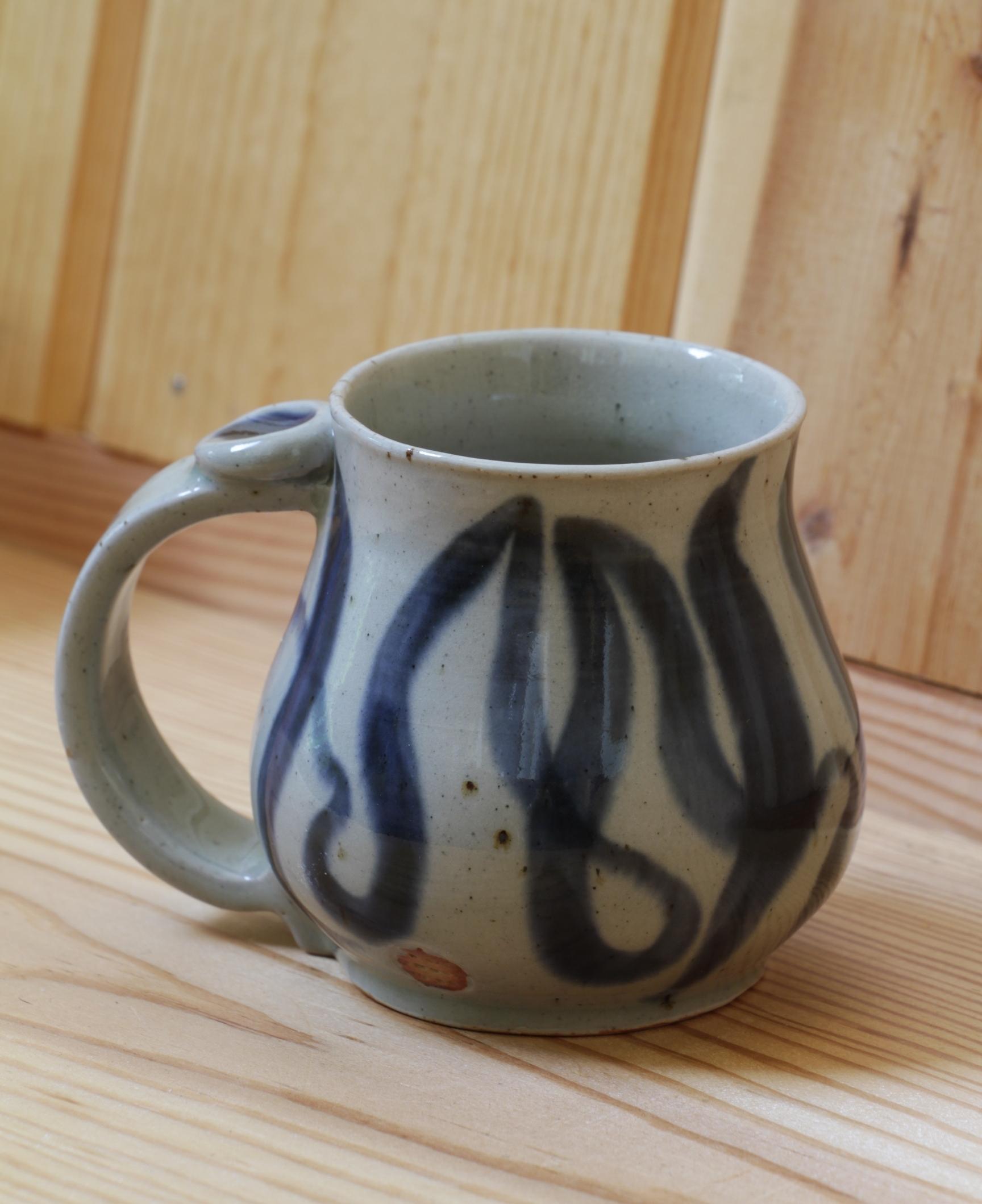 Mug #2.JPG