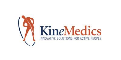 LogosKinemedics.jpg