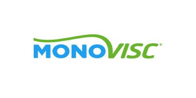 LogosMonovisc.jpg