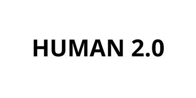 LogosHuman20.jpg