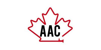Arthroscopy Association of Canada
