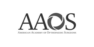 American Academy of Orthopaedic Surgeons (international member)