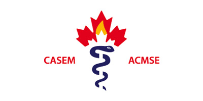 Canadian Academy of Sport and Exercise Medicine