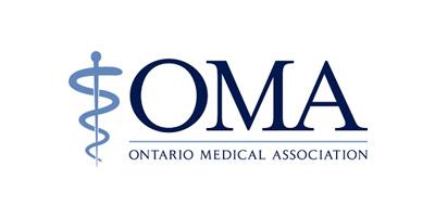 Ontario Medical Association