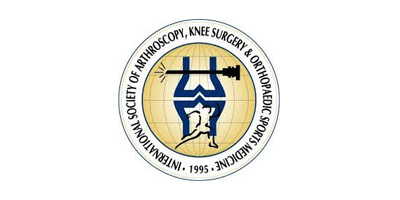 International Society of Arthroscopy, Knee Surgery and Orthopaedic Sports Medicine