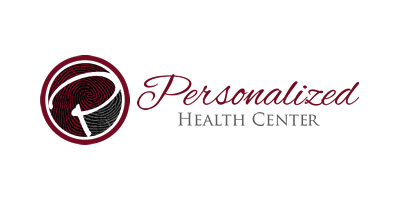 Associate-LogosPersonalized Health Centre.jpg