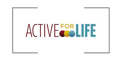 Associate-LogosActiveForLife.jpg