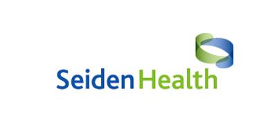 Seiden Health