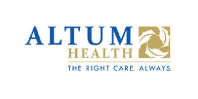 Altum Health