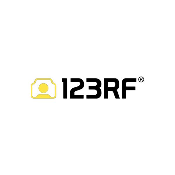 123rf-logo.png