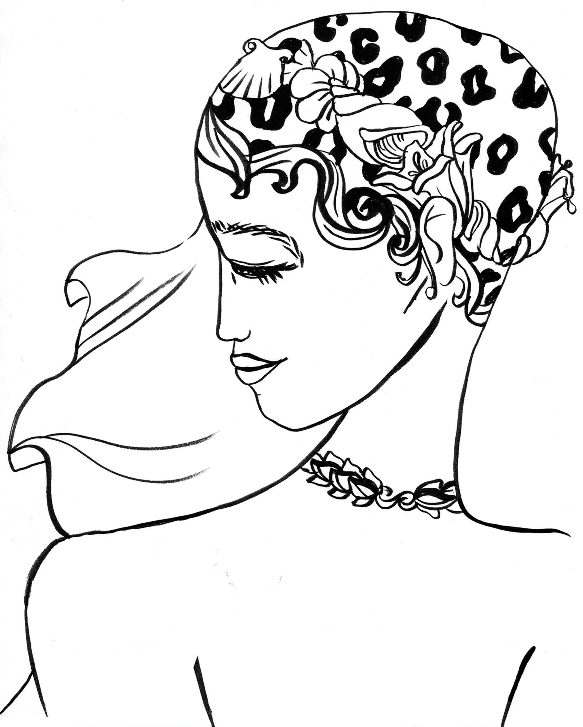 Drawing_FKA_Leopard.jpg