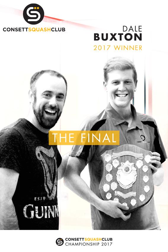 Dale final winner.jpg