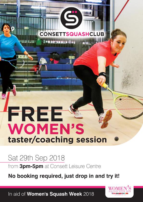 women squash poster_2.jpg
