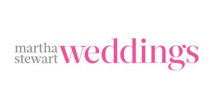 martha-stewart-weddings3.jpg