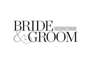 washingtonian-bride-groom-logo.jpg