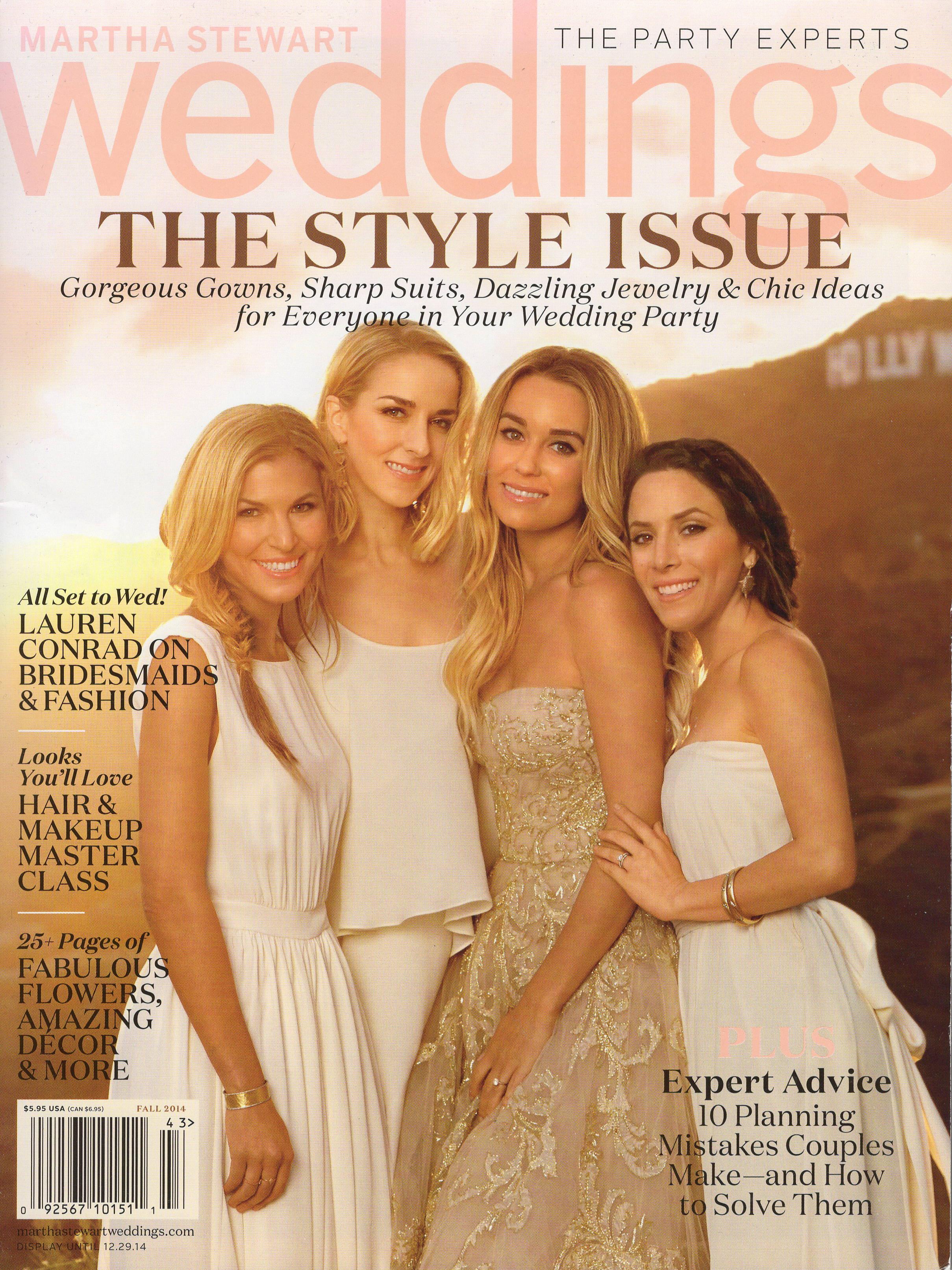 Martha Stewart Weddings 1.jpg