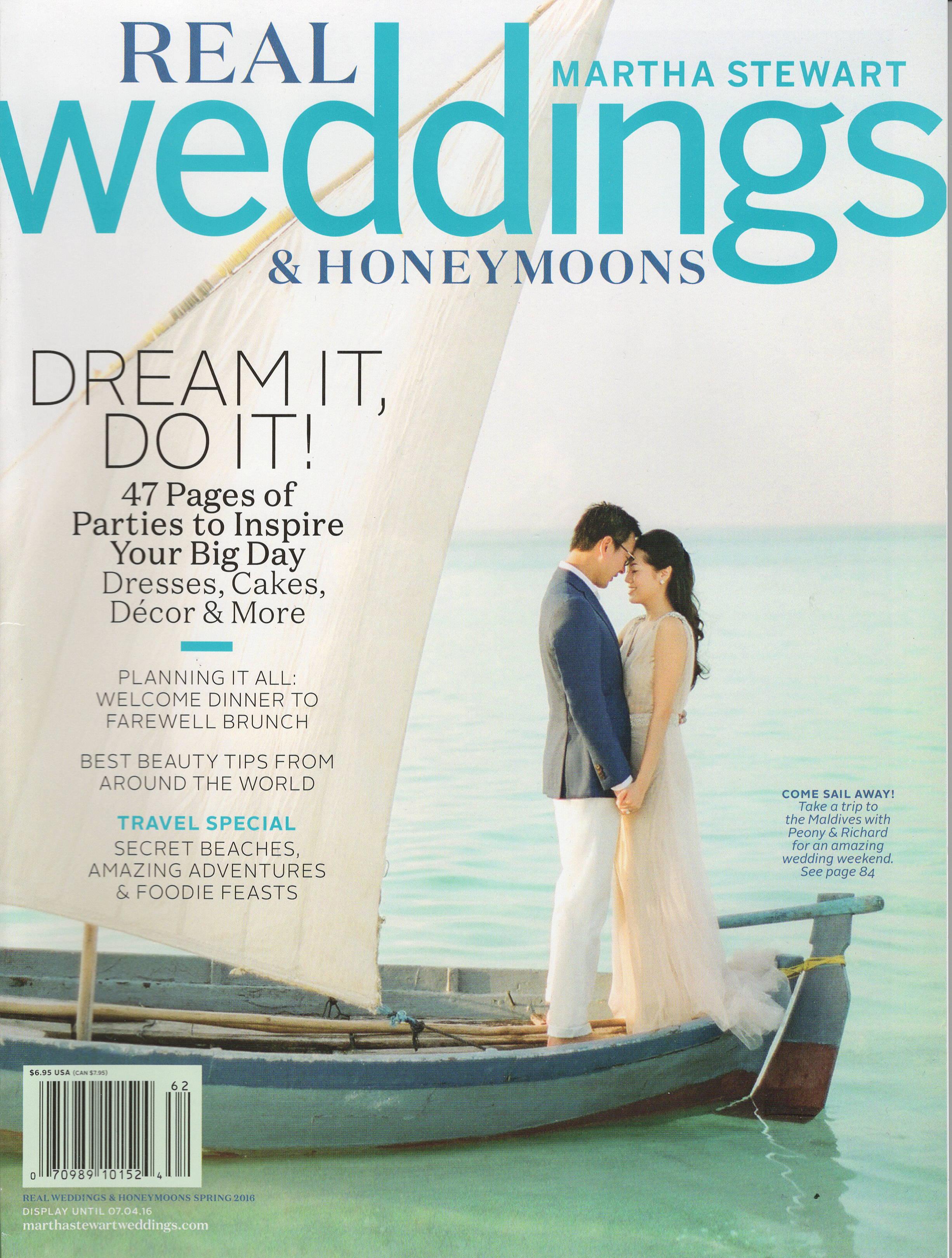 Martha Stewart Weddings 3.jpg