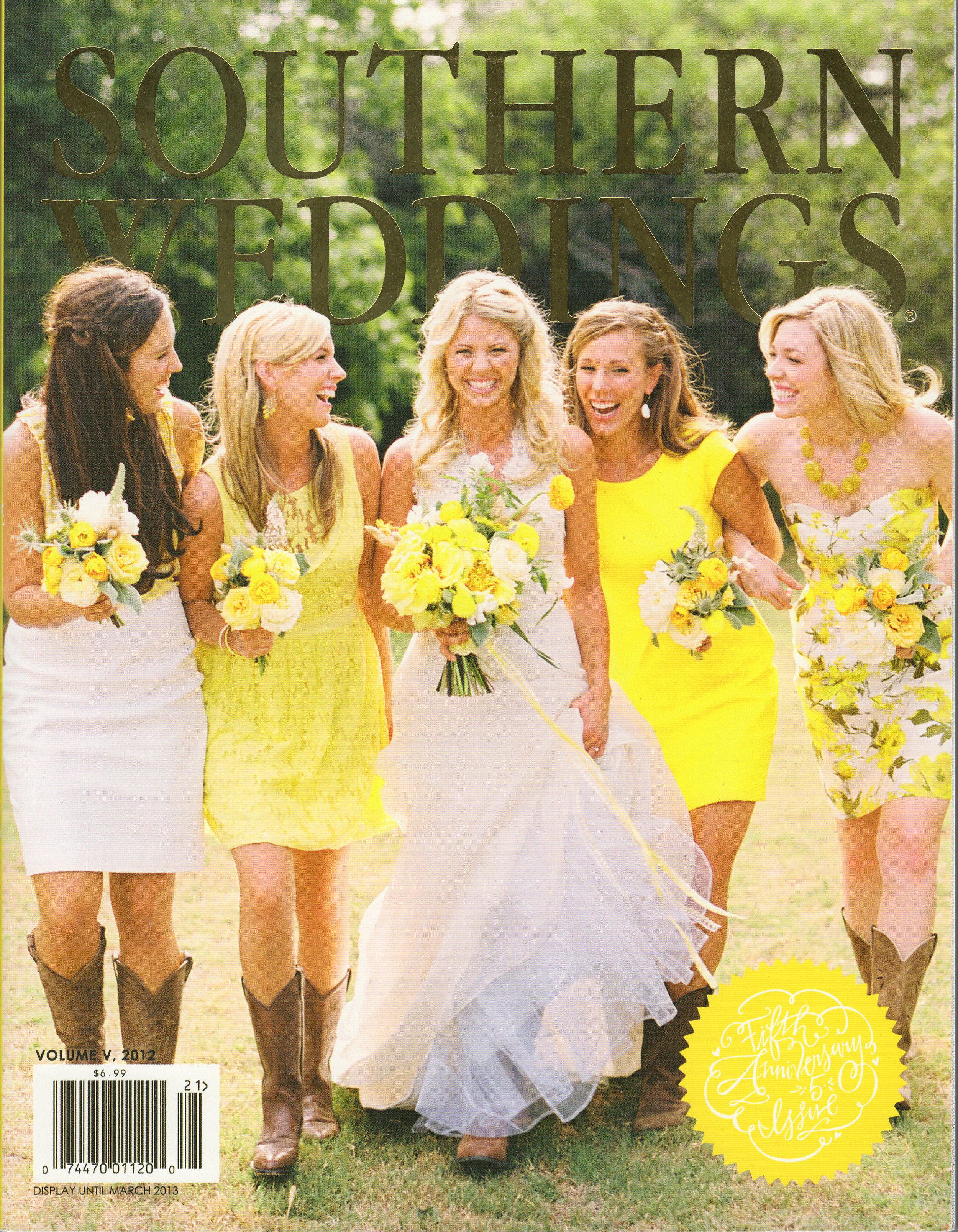 Southern Weddings 2.jpg