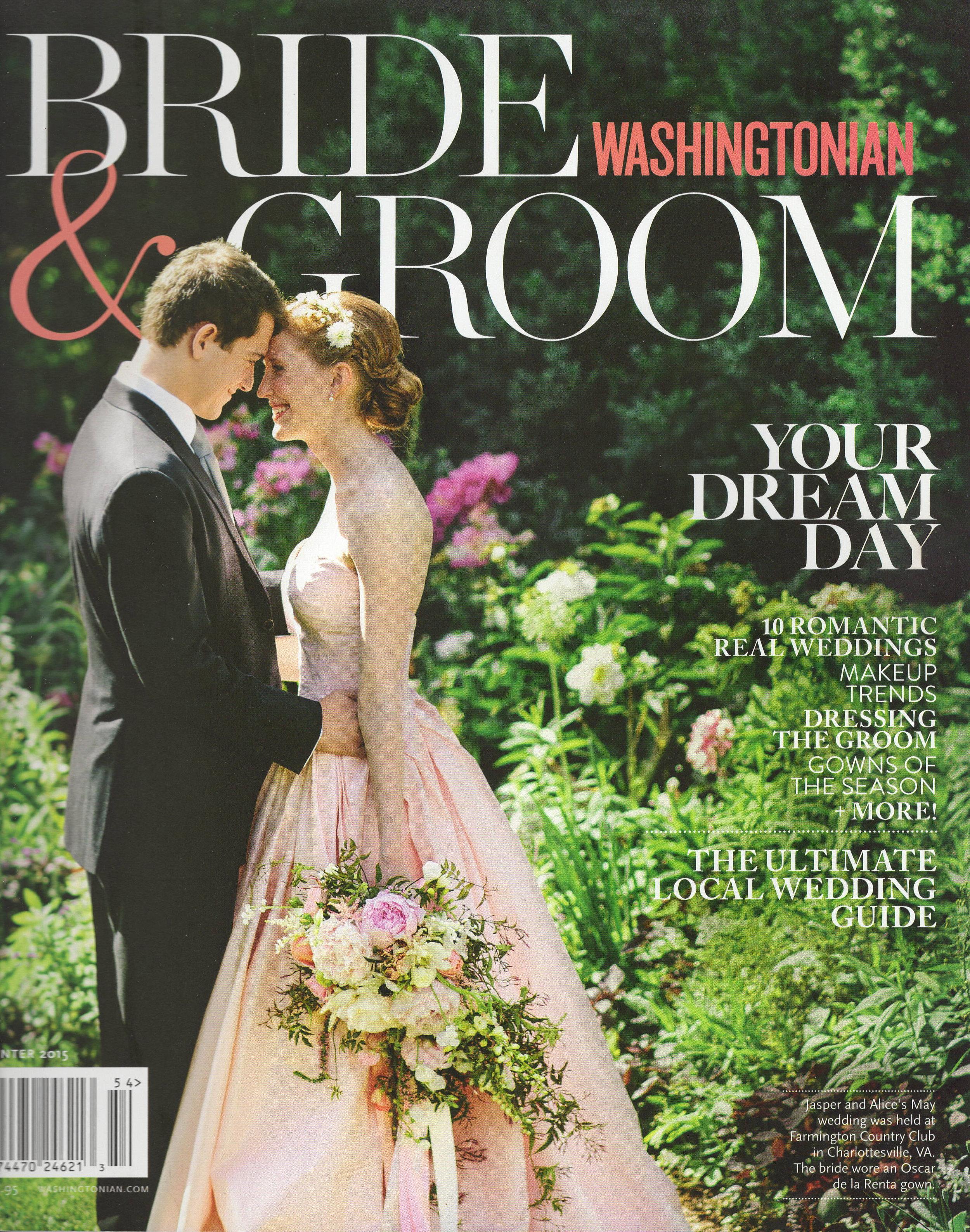Washingtonian Bride & Groom 4.jpg