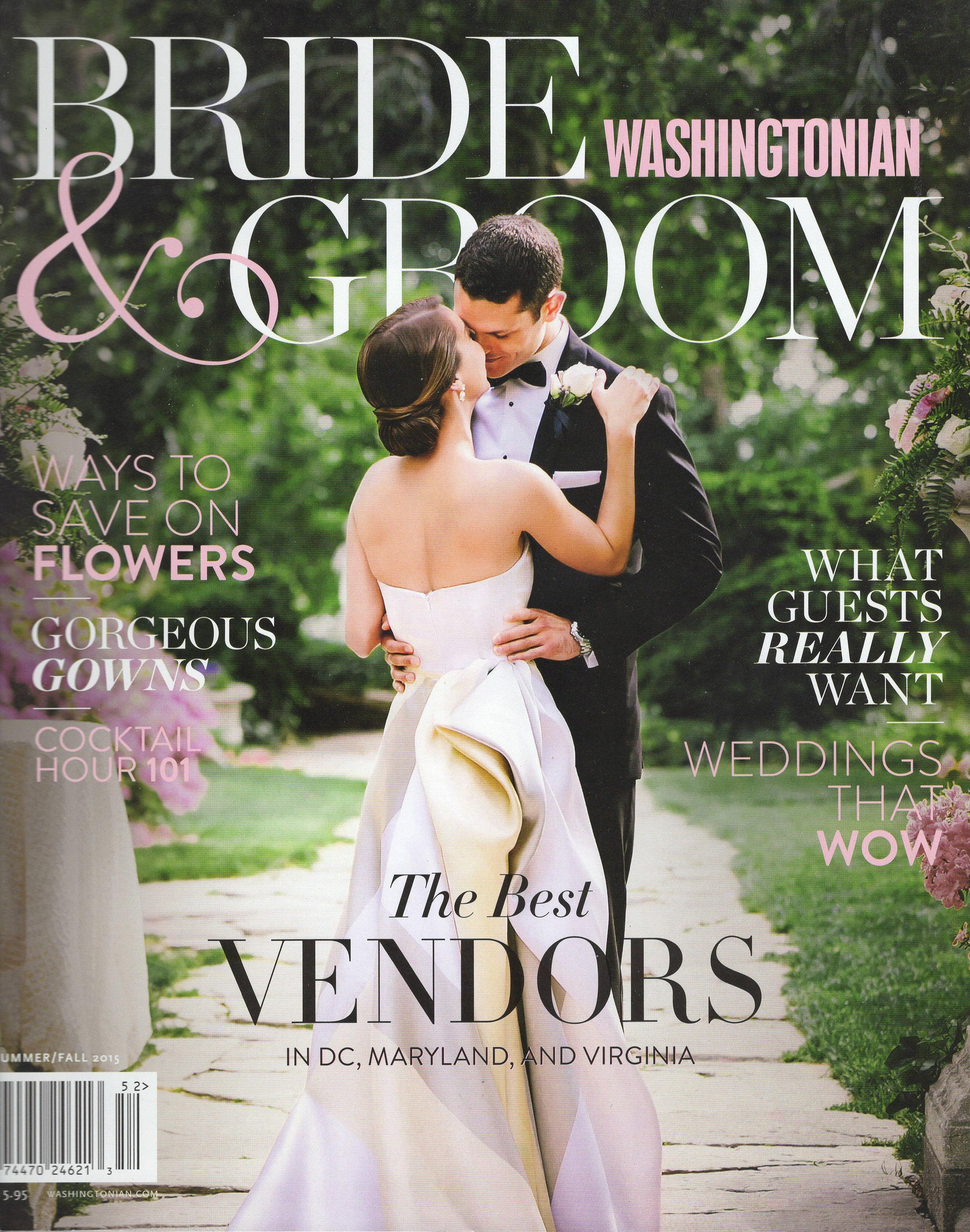Washingtonian Bride & Groom 5.jpg