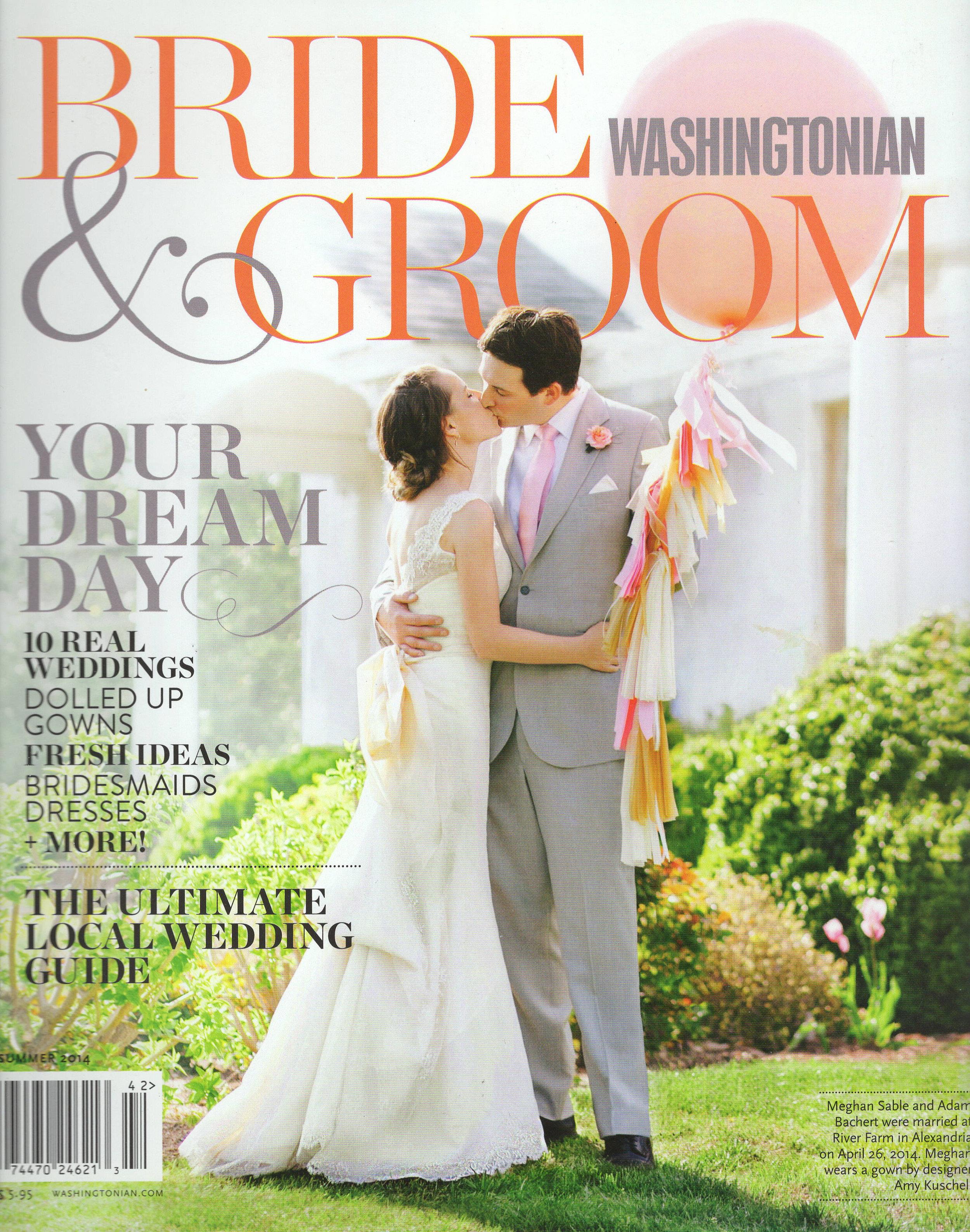 Washingtonian Bride & Groom 7.jpg