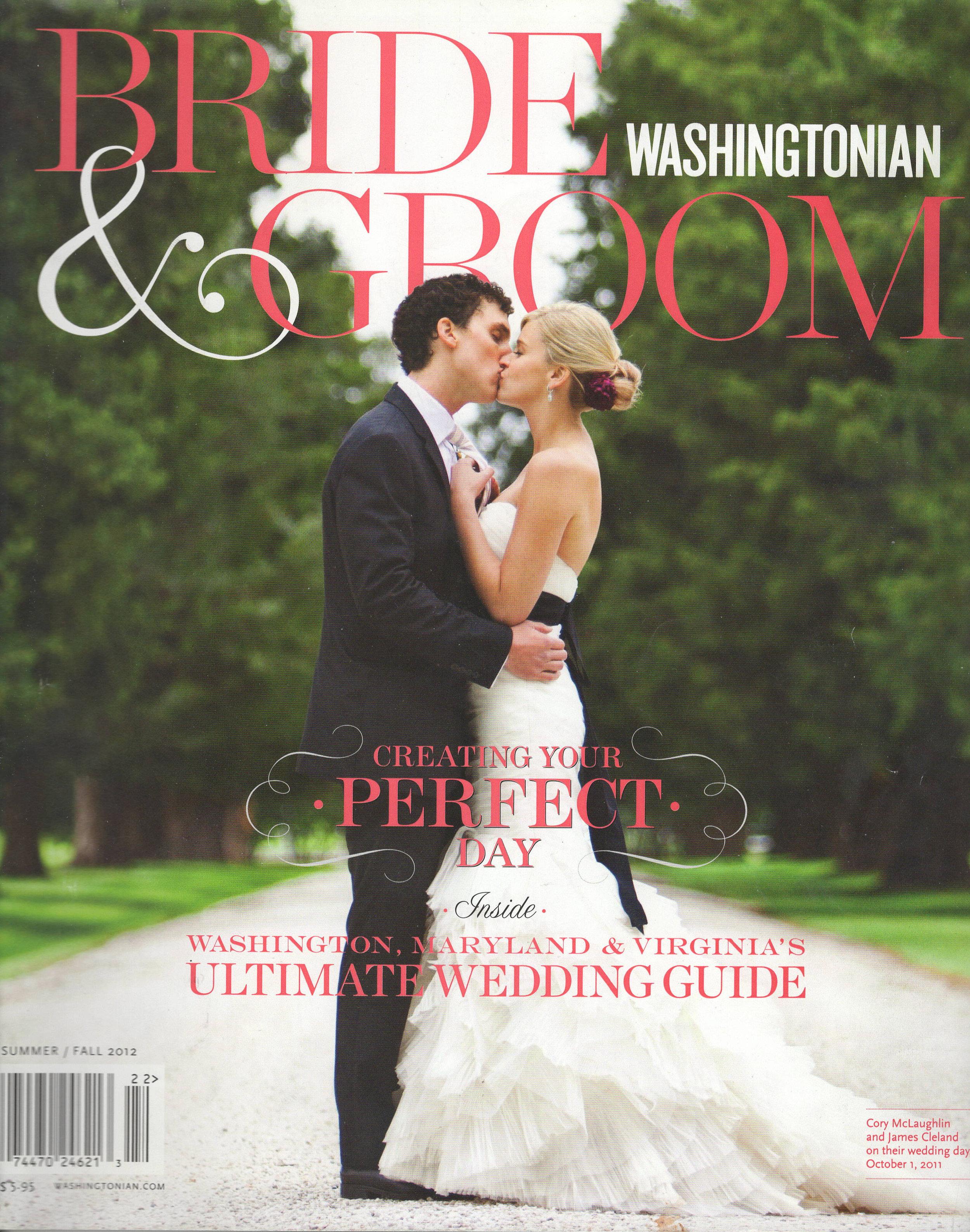 Washingtonian Bride & Groom 9.jpg