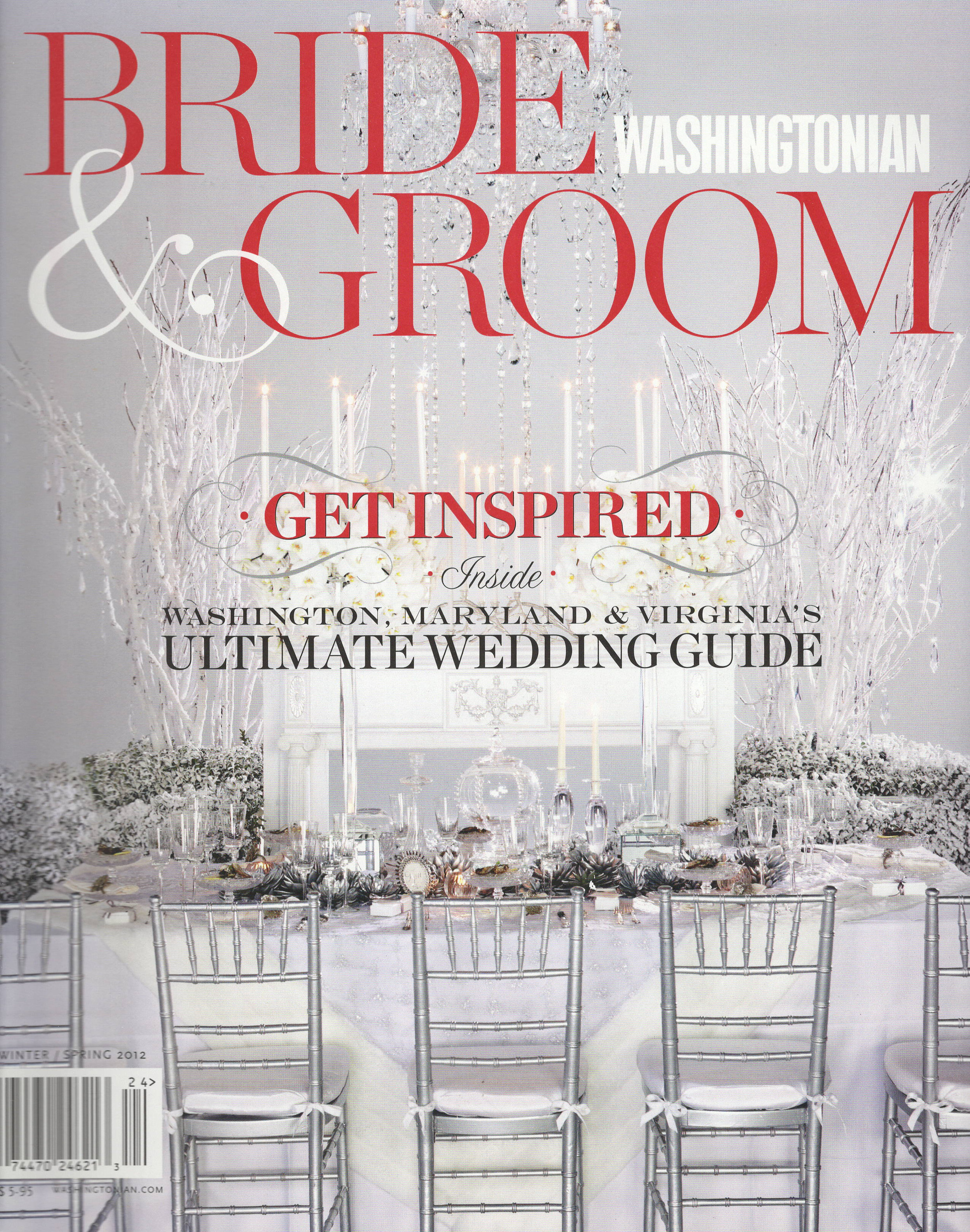 Washingtonian Bride & Groom 10.jpg