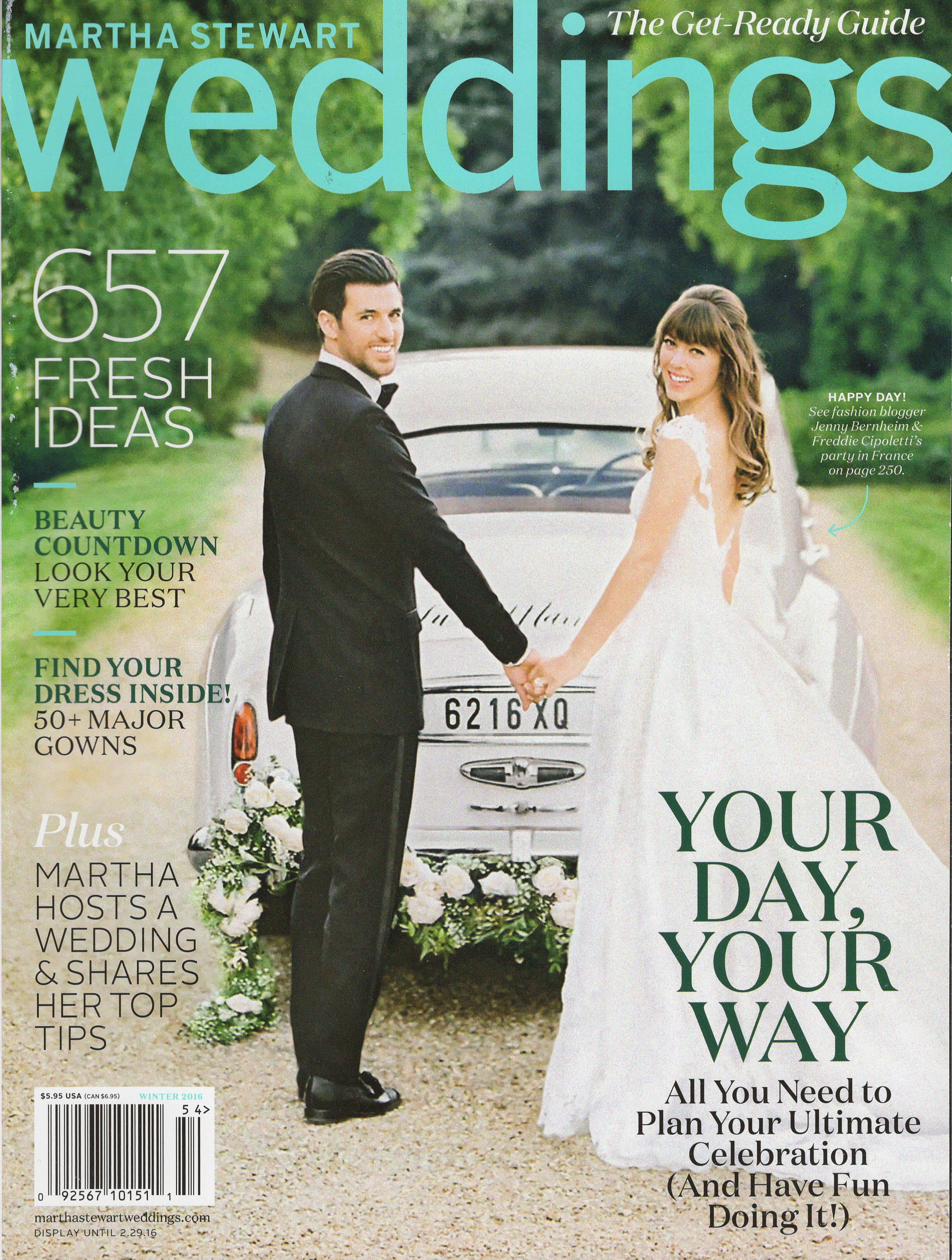 Martha Stewart Weddings 2.jpg