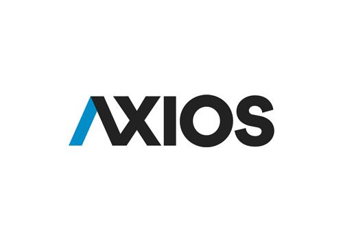 axioslogo.png