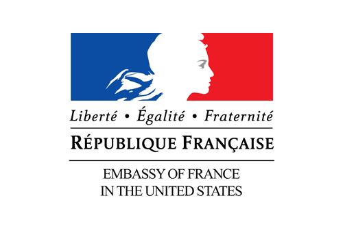 logo_ambassade_etats-unis_300_dpi_en.jpg